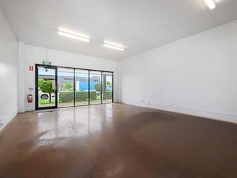 Bay 4/35 Merrigal Road Port Macquarie NSW 2444 - Image 3