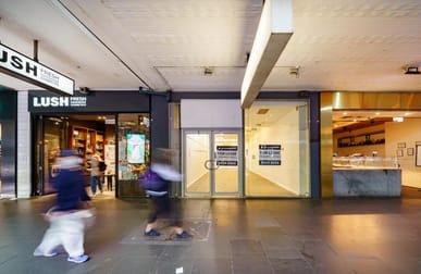 155 Swanston Street Melbourne VIC 3000 - Image 2