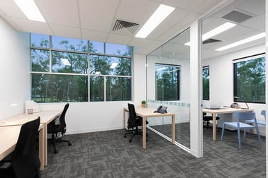 Building 5/22 Magnolia Drive Brookwater QLD 4300 - Image 1