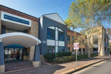 Suite 104/345 Pacific Highway Lindfield NSW 2070 - Image 2