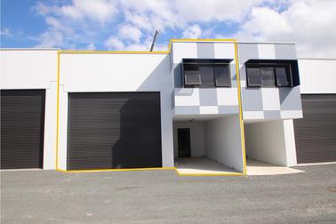 40/5 - 11 Waynote  Place Unanderra NSW 2526 - Image 1