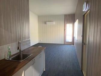 2/4 Australis Place Queanbeyan NSW 2620 - Image 3
