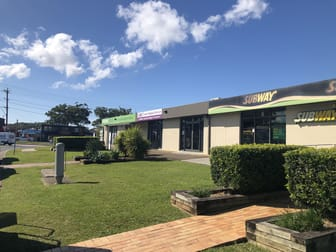 Unit 3/146 Lake Road Port Macquarie NSW 2444 - Image 2