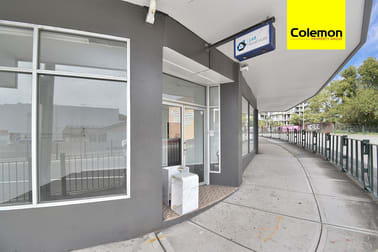 Shop 120/102-120 Railway St Rockdale NSW 2216 - Image 2