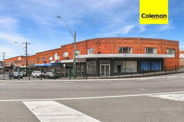 102-120 Railway St Rockdale NSW 2216 - Image 1