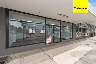 102-120 Railway St Rockdale NSW 2216 - Image 2