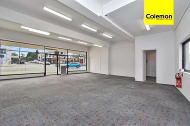 102-120 Railway St Rockdale NSW 2216 - Image 3
