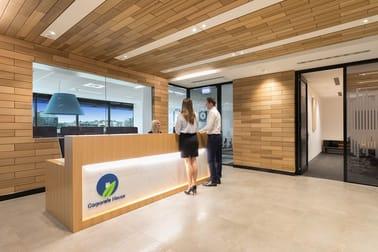 Lobby 1, Level 2/76 Skyring Terrace Newstead QLD 4006 - Image 1