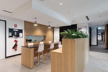 Lobby 1, Level 2/76 Skyring Terrace Newstead QLD 4006 - Image 3