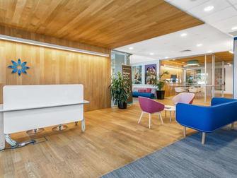 8 Herbert Street St Leonards NSW 2065 - Image 1