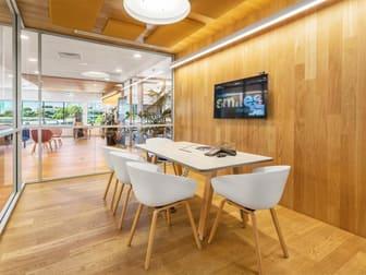8 Herbert Street St Leonards NSW 2065 - Image 2