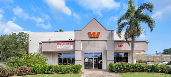 28 Grandview Drive Mount Pleasant QLD 4740 - Image 1