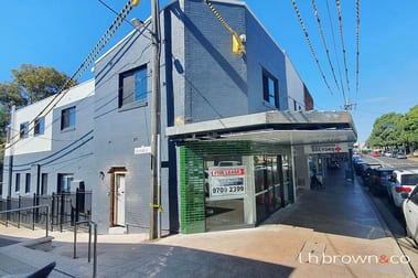 15 Padstow Pde Padstow NSW 2211 - Image 1