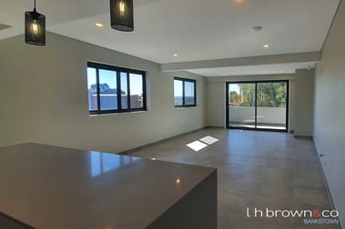 15 Padstow Pde Padstow NSW 2211 - Image 3