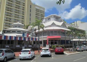 "20-32 Lake Street ""Village Lane"" Cairns City QLD 4870 - Image 1"