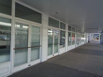 "20-32 Lake Street ""Village Lane"" Cairns City QLD 4870 - Image 3"