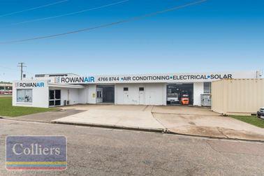 16 Ingham Road West End QLD 4810 - Image 2