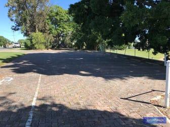 Taigum QLD 4018 - Image 3