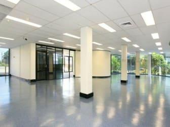 4/199 Parramatta Road Auburn NSW 2144 - Image 3