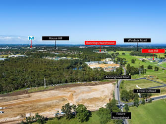 Multiple Lots/290-312 Annangrove Road Rouse Hill NSW 2155 - Image 2