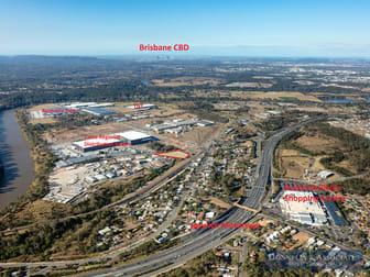 17 River Road Redbank QLD 4301 - Image 2