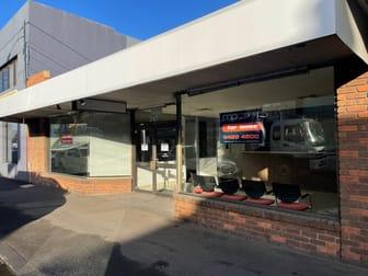 347-351 Sydney road Coburg VIC 3058 - Image 1
