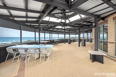 5 Broadhead Avenue Tarcoola Beach WA 6530 - Image 3