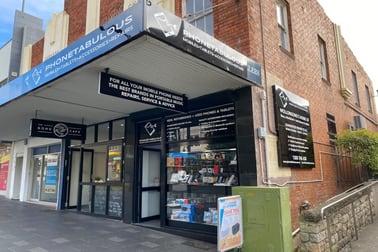 118 Crown Street Wollongong NSW 2500 - Image 1