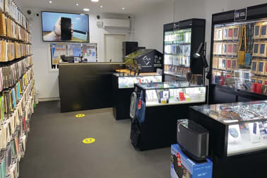 118 Crown Street Wollongong NSW 2500 - Image 3
