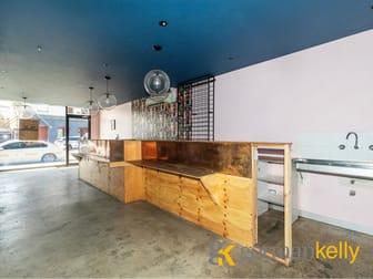 Ground Floor/143 Chapel Street St Kilda VIC 3182 - Image 2