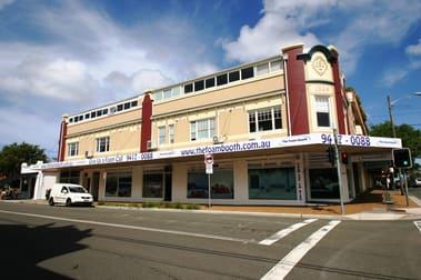 101/313 Penshurst Street Willoughby NSW 2068 - Image 1