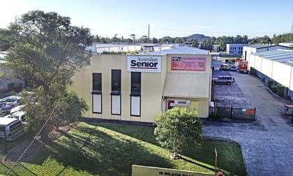 1/16 Mildon Road Tuggerah NSW 2259 - Image 1