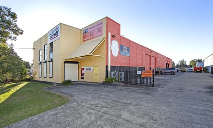 1/16 Mildon Road Tuggerah NSW 2259 - Image 2