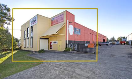 1/16 Mildon Road Tuggerah NSW 2259 - Image 3