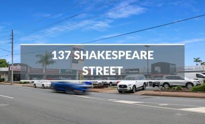 137 Shakespeare Street Mackay QLD 4740 - Image 1