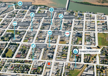 137 Shakespeare Street Mackay QLD 4740 - Image 2