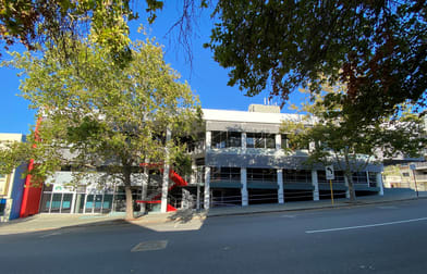 Suite 1/610 Murray Street West Perth WA 6005 - Image 1