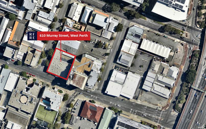 Suite 1/610 Murray Street West Perth WA 6005 - Image 3