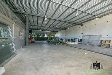 2/126 Morayfield Rd Morayfield QLD 4506 - Image 2