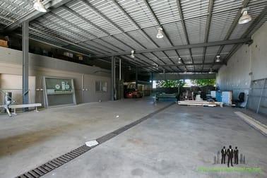 2/126 Morayfield Rd Morayfield QLD 4506 - Image 3
