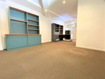 Unit 24/33-43 Meakin Road Meadowbrook QLD 4131 - Image 3