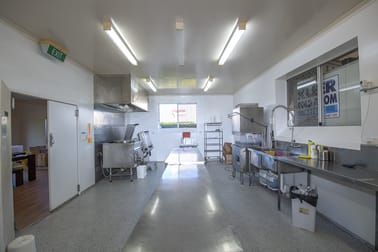 Unit 2/11B Venture Drive Noosaville QLD 4566 - Image 3