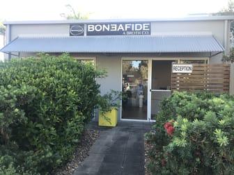 Unit 2/11B Venture Drive Noosaville QLD 4566 - Image 1