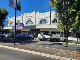 Shops 5 & 6/63-69 Walker Street Casino NSW 2470 - Image 1