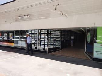 Shops 5 & 6/63-69 Walker Street Casino NSW 2470 - Image 2