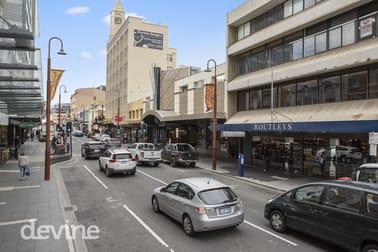 Level GF/86 Murray Street Hobart TAS 7000 - Image 1