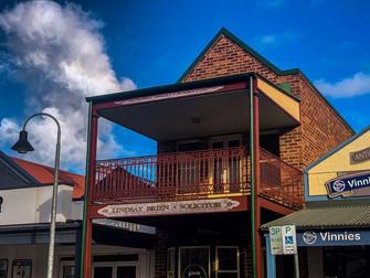 3/119 Queen Street Berry NSW 2535 - Image 1