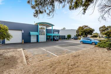 1 Endeavour Drive Port Adelaide SA 5015 - Image 2