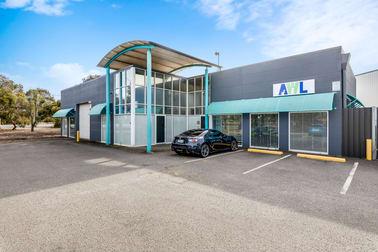 1 Endeavour Drive Port Adelaide SA 5015 - Image 1