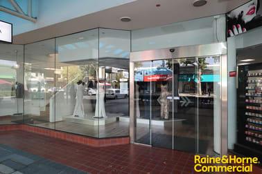 Shop 1/80-84 Baylis Street Wagga Wagga NSW 2650 - Image 1